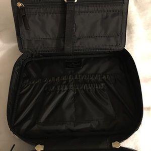 3060e4f8c9 kate spade Bags - kate spade mattie brooke place cosmetic bag